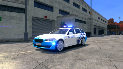 GTAIV2016-03-2217-06-57-01.png