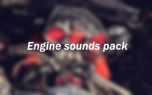4157349-engine-wallpapers.jpg