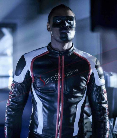 Arrow_Mister_Terrific_Leather_Jacket.jpg