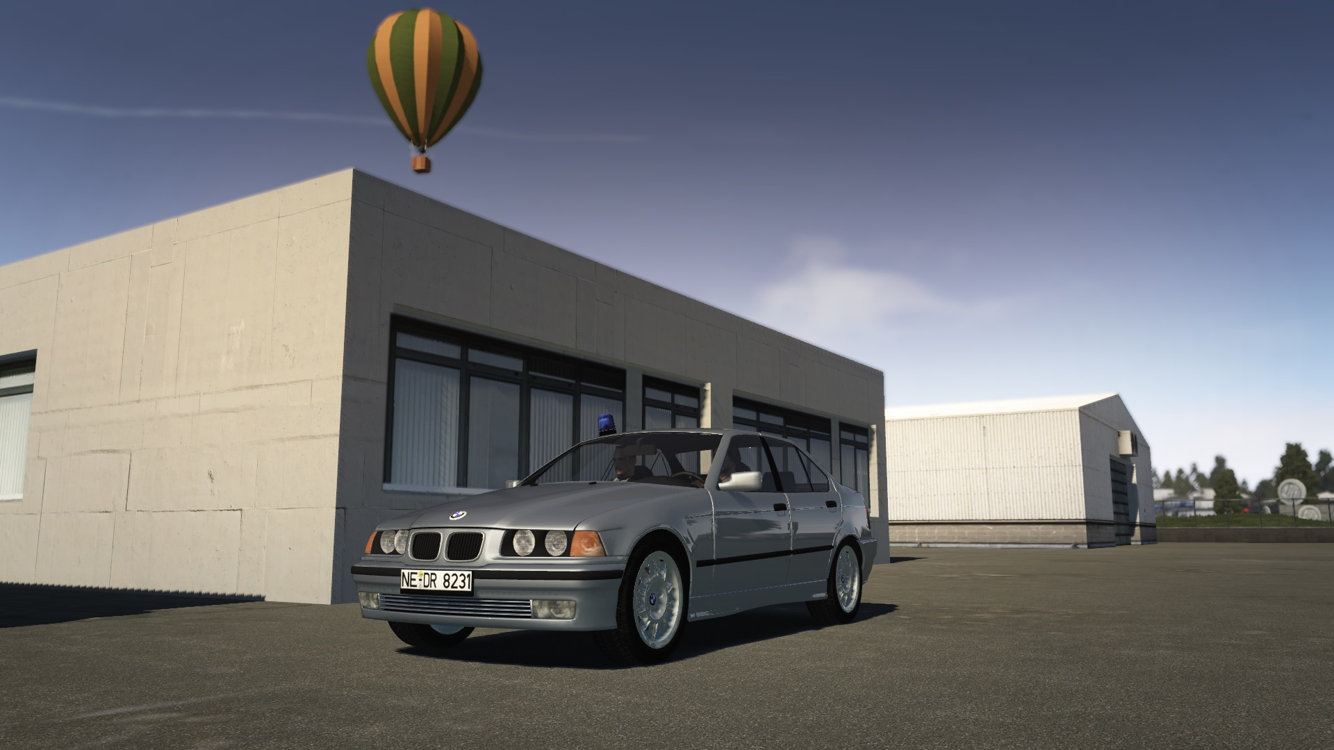 http://gameshots.eu/images/2018/03/18/bmwe36.jpg