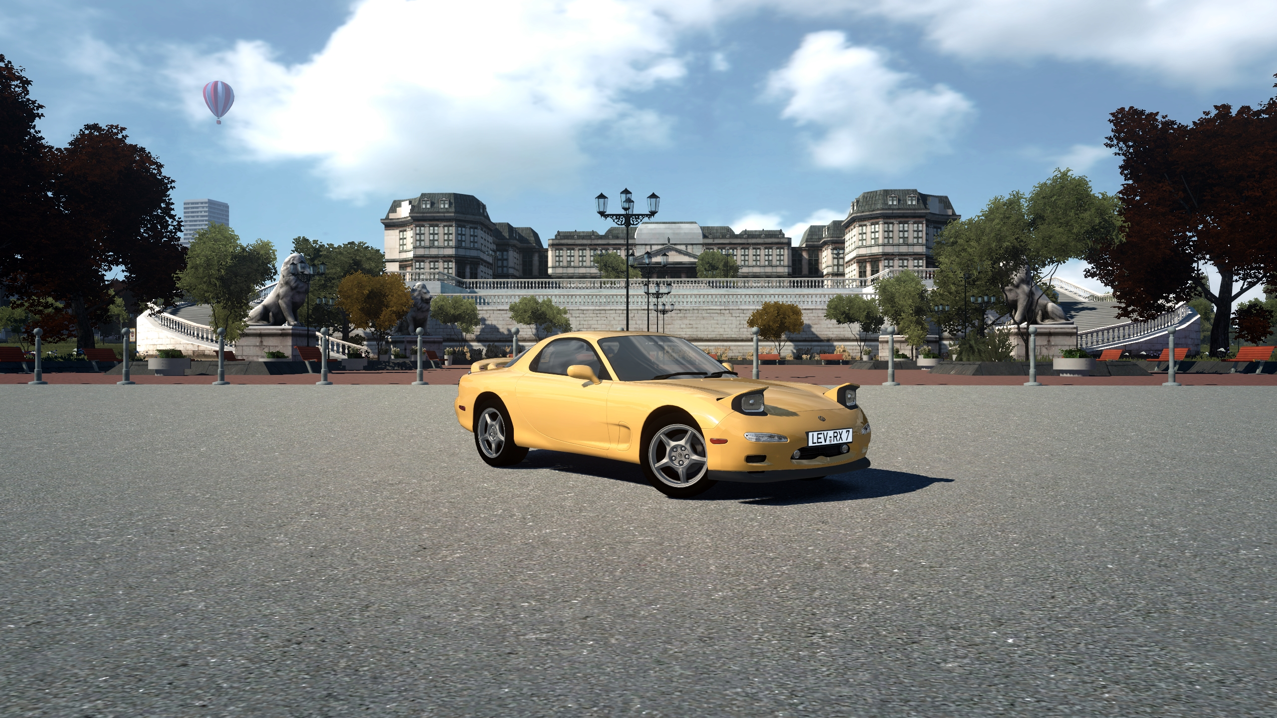 http://gameshots.eu/images/2018/09/23/RX-7.jpg