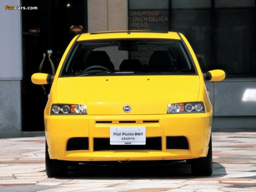 abarth_fiat-punto_2001_photos_1_800x600.jpg