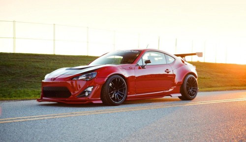 toyota-gt86-rocket-bunny-86-kit-for-sale.jpg