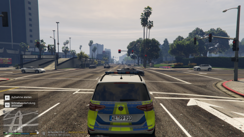 Grand-Theft-Auto-V-Screenshot-2019.08.08---16.52.13.24.png