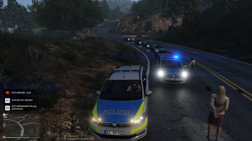Grand-Theft-Auto-V-Screenshot-2019.08.08---17.24.49.61.png